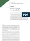 Flusser_Techno.pdf