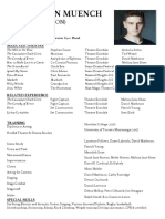 johnathan-muench-acting-resume