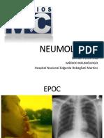 PPT-NEUMOLOGIA1 myc