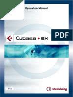 cubace Operation_Manual.pdf