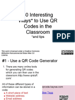 40_Interesting_Ways_to_Use_QR_Codes_in_the_Cla(1).pdf