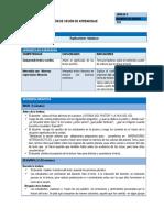com-u2-1grado-sesion2.pdf