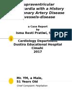 Responsi Kardiologi