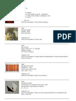 30 × Bienal_lista de obras_06042013