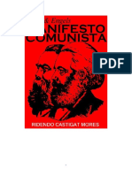 MARX, Karl et ENGELS, Friedrich - O manifesto comunista.pdf