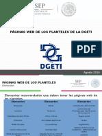 04_PaginasWeb_Institucional