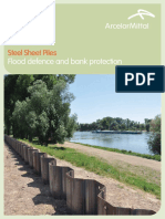AMCRPS_Flood-Defence_GB.pdf