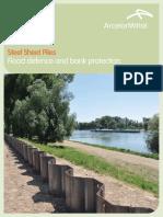 AMCRPS_Flood-Defence_GB.pdf