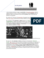La política de pactos.docx