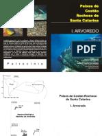 Livro peixes de costao rochoso.pdf