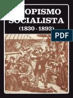 Utopismo Socialista_Carlos M. Rama