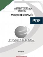 Moco_Conves.pdf