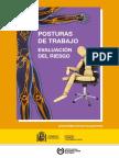 Posturas de trabajo.pdf