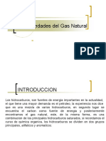 equipo2-gas-natural.pptx