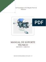 manual de soporte Fco Javier 1B TIC.pdf
