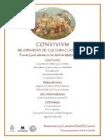 Convivium-XIII-Jornadas-CulturaClasica