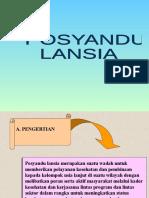 POSYANDU_LANSIA_2 [Autosaved].ppt
