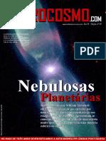 Revista Macrocosmo - Ano IV - Edição nº 40 - Hemerson Brandão.pdf