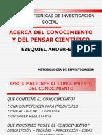 113_METODOS DE INVESTIGACION SOCIAL - EZEQUIEL ANDER-EGG.ppt
