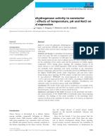 Angelis Et Al-2010-Journal of Applied Microbiology