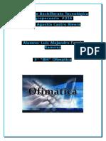 software-de-presentacion (1).docx