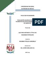 geologia de yacimientos.pdf