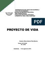 Caratula de Proyecto de Vida.docx 1[53601]