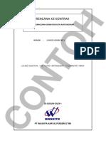 Rencana_K3_Konstruksi.pdf