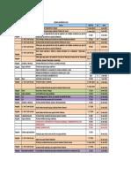 Calendario Academico 2016-26 Final
