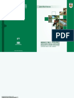 biodigestores-familiares.pdf