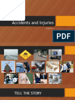 Accidents and Injuries.pptx