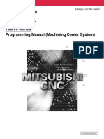D__Hartford_DualScreen_PDF_MITSUBISHI_NC MANUAL_English_700_70 Series PROGRAMMING MANUAL (Machining Center System).pdf