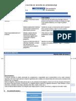 HGE2-U1-SESION 01.docx