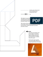 coolprinttriangle.pdf