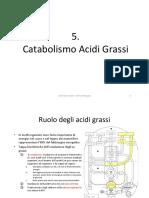 5.Catab Ac Grassi