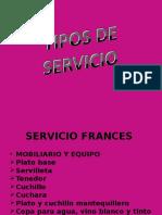 tiposdeservicioactividadrestaurantes21demarzo-160312015745