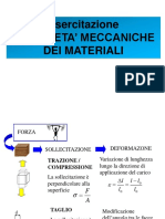 esercitazione proprietà meccaniche_def.pdf