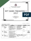 rptscf32017 semesra