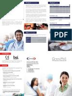 granumas-brochure-2 (2)