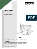 2012NB_manual.pdf