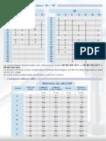 GFD Plaquette SB Francais