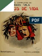 Gestos de vida.pdf