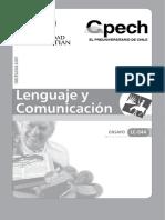 Ensayo LC-044 2014.pdf
