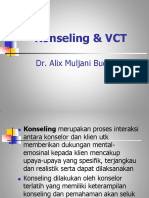 counseling___vct.pdf
