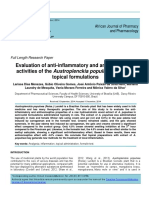 Anti-inflammatory and antinociceptive.pdf