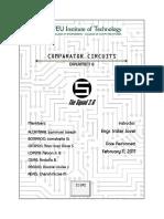 Elecs cover 8.pdf