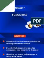 3288502-FUNGICIDAS.ppt