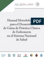 ID_345.pdf