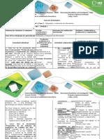 Guía de Actividades y Rúbrica de Evaluación_Unidad 1. Paso 2 (1)