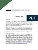 A Guerra dos Pneus.pdf